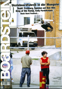 200507_Skateboard_Cover-Boardstein_Pontus_web