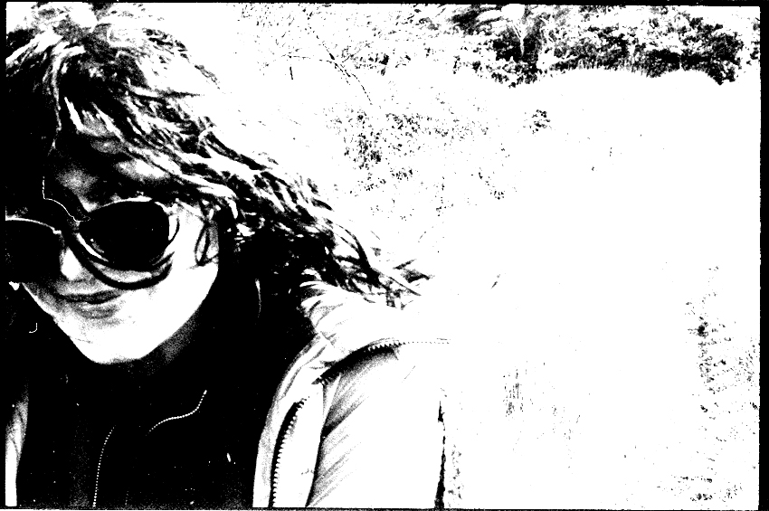 20105_mai-Mix_0022_contrast