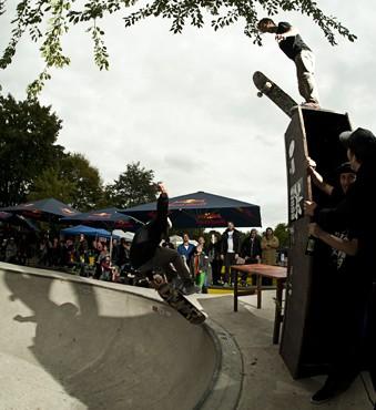 201309_Skate_contest_owlBowl_North_Koeln_DSC_4158 Kopie