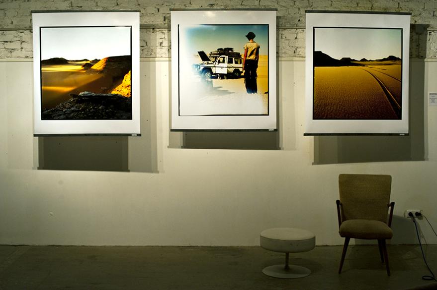 201310_Ausstellung_GuR_FlyerFini_Grund