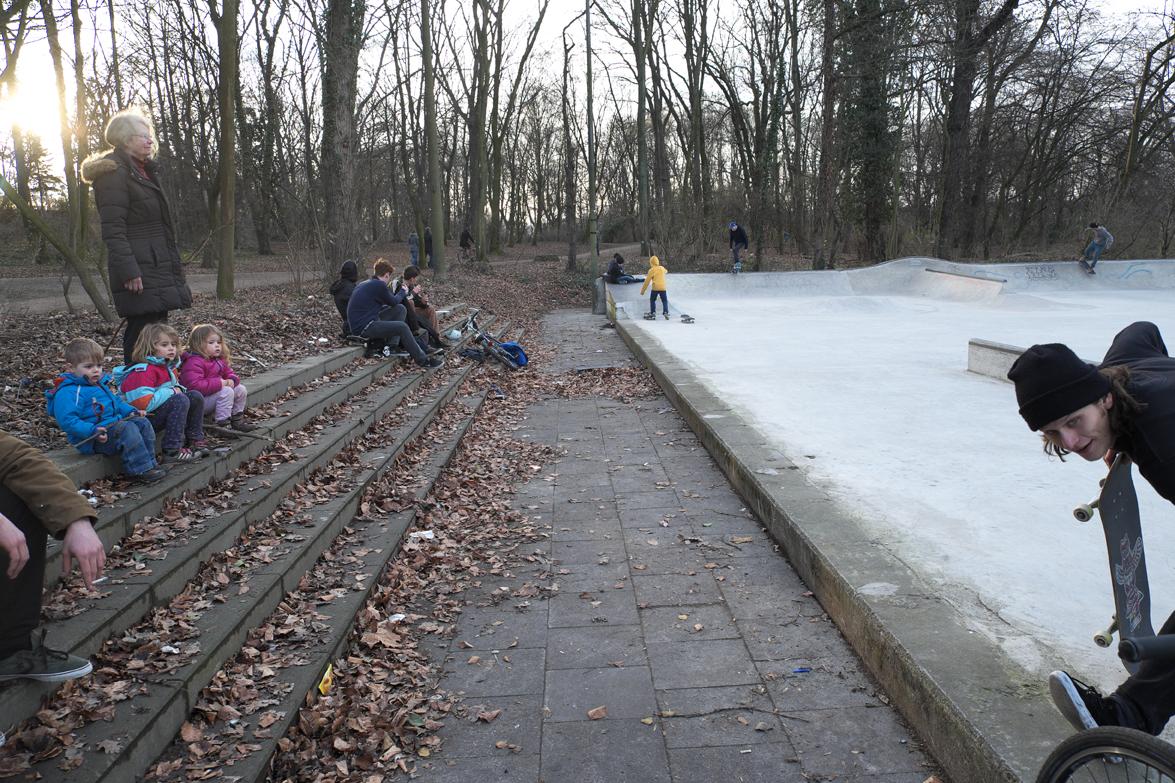 201402_skate_Lentpark_Koeln_Jo-HempelDSCF1704 Kopie