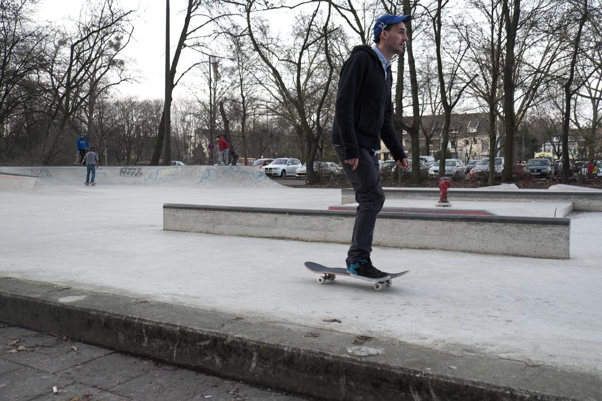 201402_skate_Lentpark_Koeln_Jo-HempelDSCF1714 Kopie