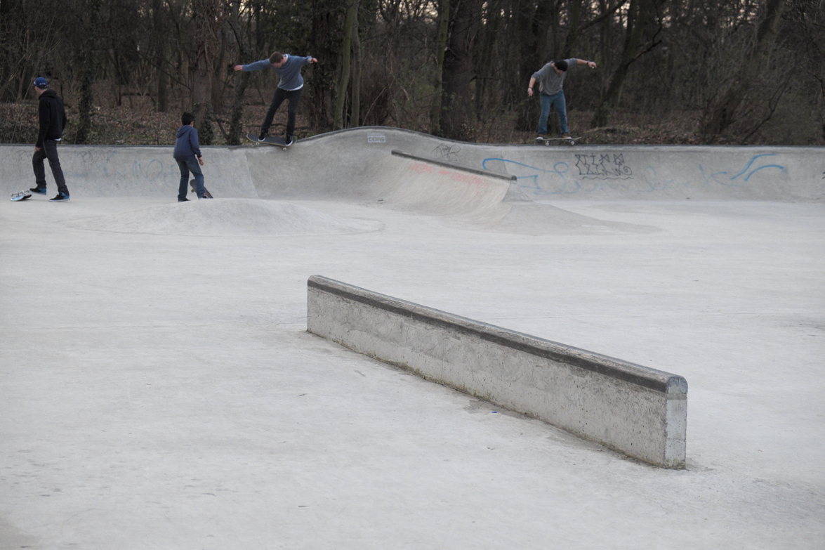 201402_skate_Lentpark_Koeln_Jo-HempelDSCF1721 Kopie
