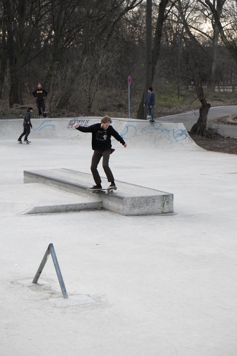 201402_skate_Lentpark_Koeln_Jo-HempelDSCF1727 Kopie