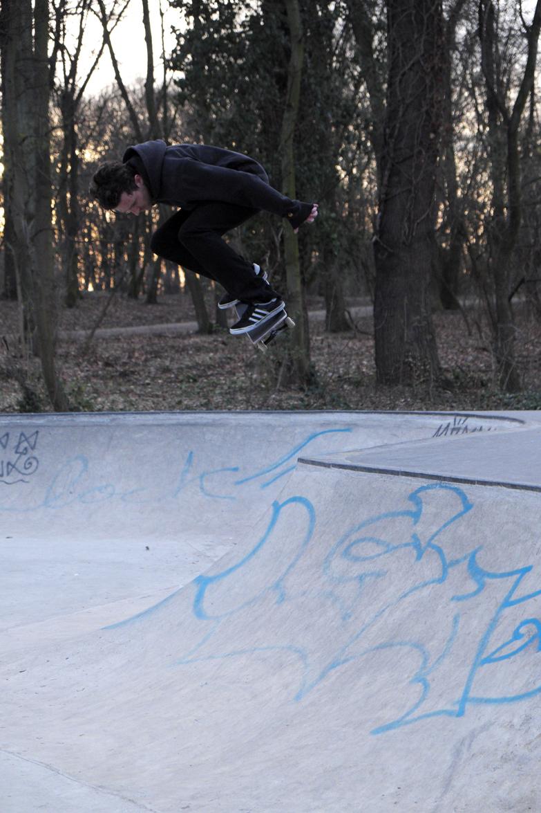 201402_skate_Lentpark_Koeln_Jo-HempelDSCF1739 Kopie
