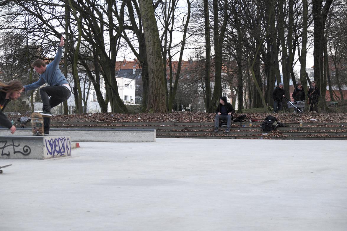 201402_skate_Lentpark_Koeln_Jo-HempelDSCF1743 Kopie