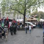 201405_demo_1mai_Bonn_DSC_2022 Kopie