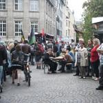 201405_demo_1mai_Bonn_DSC_2025 Kopie