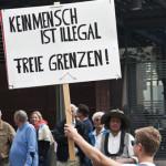 201405_demo_1mai_Bonn_DSC_2029 Kopie