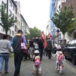 201405_demo_1mai_Bonn_DSC_2040 Kopie