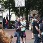 201405_demo_1mai_Bonn_DSC_2047 Kopie