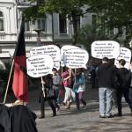 201405_demo_1mai_Bonn_DSC_2051