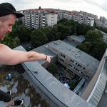 201407_Skate_PuraPura_Kirche_Berlin_DSC_8959 Kopie