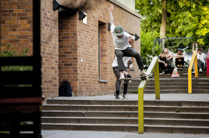 201407_Skate_Tim-Marcel_Berlin_DSC_9728