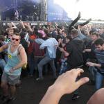 201408_Festival_RocknHeim_DIEANTWOORD_DSCF7227 Kopie