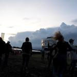201408_Festival_RocknHeim_DIEANTWOORD_DSCF7263 Kopie