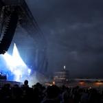 201408_Festival_RocknHeim_DIEANTWOORD_DSCF7280 Kopie