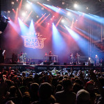 201408_Festival_RocknHeim_DIEANTWOORD_DSCF7324 Kopie