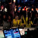 201408_Festival_RocknHeim_F4-Skrillex-prodegy_DSCF7437 Kopie