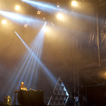 201408_Festival_RocknHeim_F4-Skrillex-prodegy_DSCF7515 Kopie