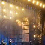 201408_Festival_RocknHeim_F4-Skrillex-prodegy_DSCF7587 Kopie