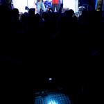 201408_Konzert_BUD_Kult41_Bonn_DSCF7772 Kopie
