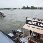 201408_Veranstaltung_Refugees-wasser-Floss-Konzert_Bonn_DSC_0665