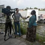 201408_Veranstaltung_Refugees-wasser-Floss-Konzert_Bonn_DSC_0695