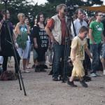 201408_Veranstaltung_Refugees-wasser-Floss-Konzert_Bonn_DSC_0745