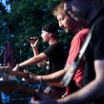 201408_Veranstaltung_Refugees-wasser-Floss-Konzert_Bonn_DSC_0759