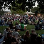 201408_Veranstaltung_Refugees-wasser-Floss-Konzert_Bonn_DSC_0760