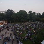 201408_Veranstaltung_Refugees-wasser-Floss-Konzert_Bonn_DSC_0768