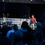 201408_Veranstaltung_Refugees-wasser-Floss-Konzert_Bonn_DSC_0770