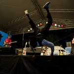 201408_Veranstaltung_Refugees-wasser-Floss-Konzert_Bonn_DSC_0786