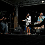 201408_Veranstaltung_Refugees-wasser-Floss-Konzert_Bonn_DSC_0840