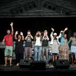 201408_Veranstaltung_Refugees-wasser-Floss-Konzert_Bonn_DSC_0849