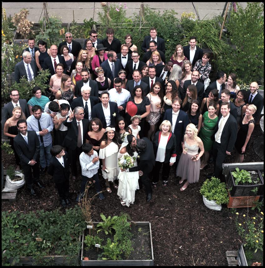 201608_Hochzeit_Mornhinweg_Koeln_0003