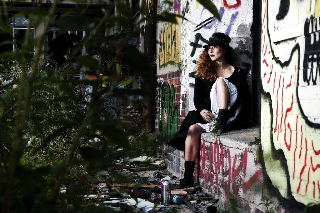 201608_shooting_Sunday-Charakter_Maria_Schlachthof_DSC_1461