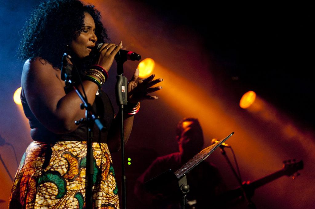 201705_Festival_Africa_Wuerzburg_dsc_9818 Kopie
