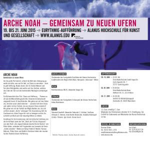Arche_Noah_Gemeinsam_zu_neuen_Ufern-1