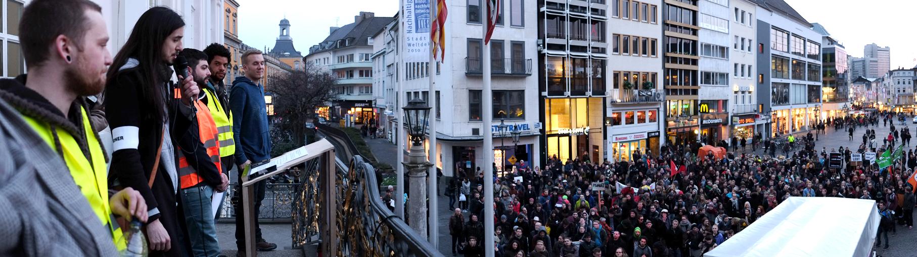 JoHempel_201402_Demo_Kulturraum_Bonn_DSCF1316