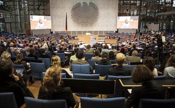 JoHempel_201409_Konferenz_UNESCO_NachhaltigkeitDSC_4121 Kopie