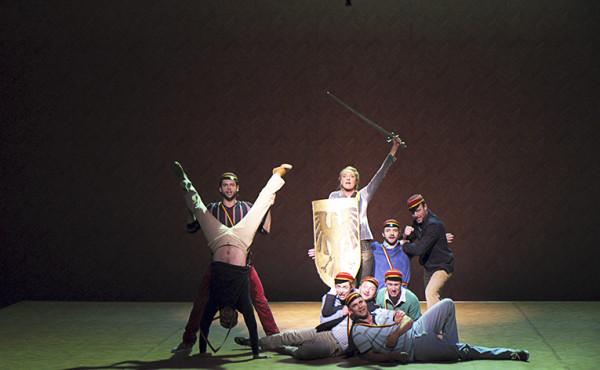JoHempel_201409_Theater_Waffenschweine_Bonn_DSCF9396
