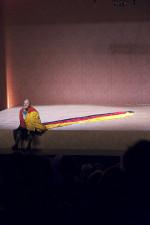 JoHempel_201409_Theater_Waffenschweine_Bonn_DSCF9417