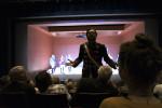JoHempel_201409_Theater_Waffenschweine_Bonn_DSCF9420