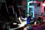 JoHempel_201410_Impressionen_WGHeerst-Party_BonnDSCF9681 Kopie