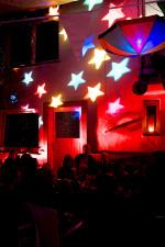 JoHempel_201410_Impressionen_WGHeerst-Party_BonnDSCF9687 Kopie