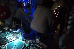 JoHempel_201410_Impressionen_WGHeerst-Party_BonnDSCF9722 Kopie