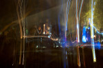 JoHempel_201410_Veranstaltung_IWA_Nordbrücke_BonnDSCF9634 Kopie