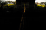 JoHempel_201410_Veranstaltung_IWA_Nordbrücke_BonnDSCF9649 Kopie